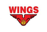 Lowongan Kerja PT Sayap Mas Utama (Wings Group) April 2021