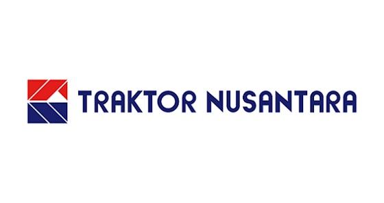 Lowongan Kerja PT Traktor Nusantara Terbaru April 2021