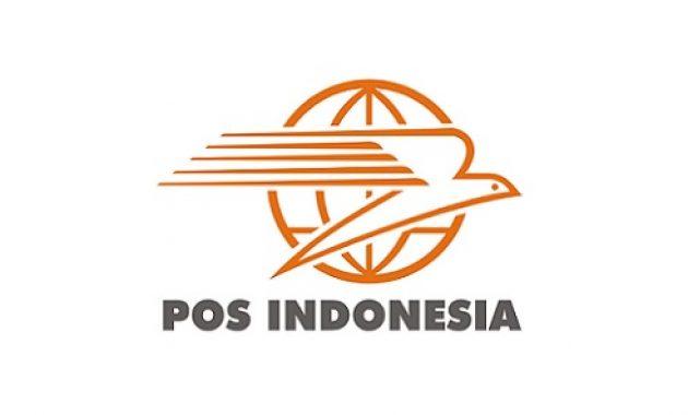 Lowongan Kerja SMA/SMK PT Pos Indonesia (Persero) April 2021