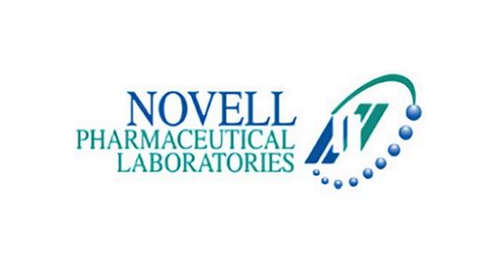 Lowongan Kerja SMA Sederajat PT Novell Pharmaceutical Laboratories Mei 2021