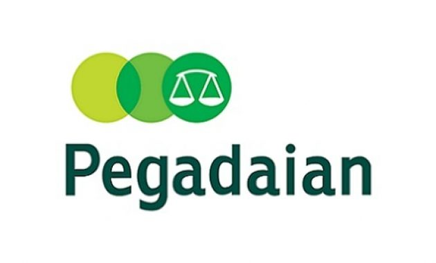 Open Recruitment PT Pegadaian (Persero) Penempatan di Berbagai Kota April 2021