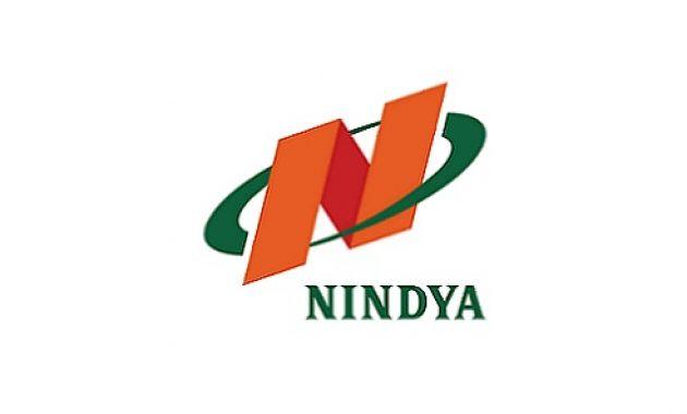 Rekrutmen BUMN PT Nindya Karya (Persero) Semua Jurusan April 2021