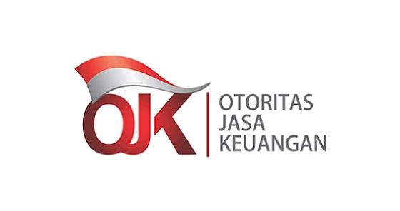 Rekrutmen Tenaga Kerja PKWT Otoritas Jasa Keuangan Tahun 2021