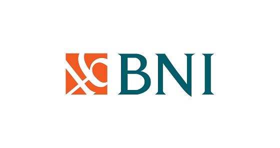 Rekrutmen BINA BNI April 2021 Untuk Lulusan SMA - S1 Penempatan di Banyak Kota