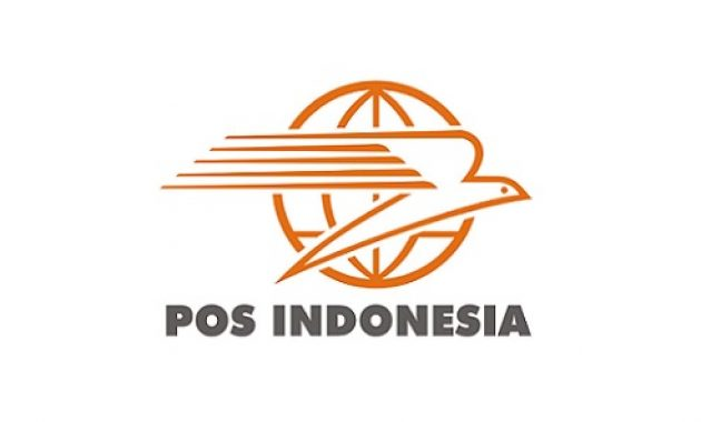 Lowongan Kerja Terbaru PT Pos Indonesia (Persero) Minimal SMA Sederajat Mei 2021