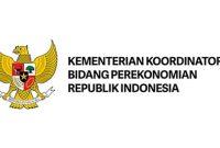 Lowongan Kerja Non PNS Kemenko Bidang Perekonomian RI April 2021