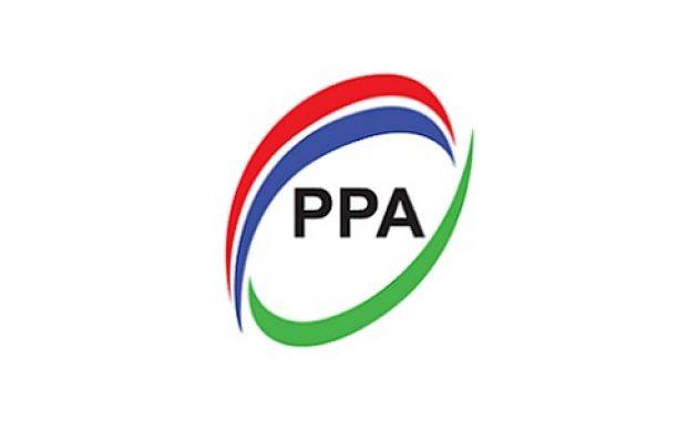 Lowongan Kerja BUMN PT Perusahaan Pengelola Aset (Persero) Tahun 2021