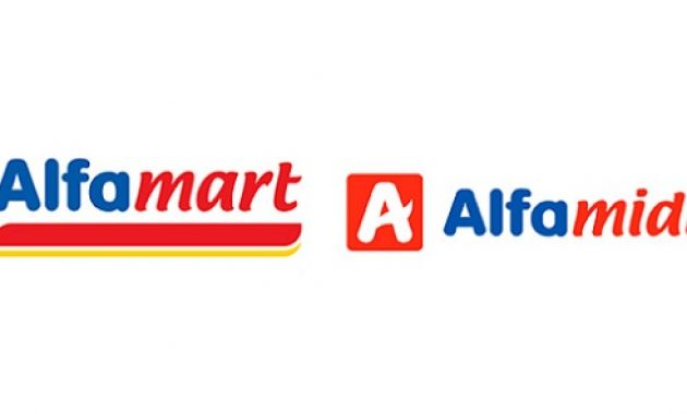 Lowongan Kerja Alfa Group (Alfamidi/Alfamart) Untuk Semua Jurusan April 2021