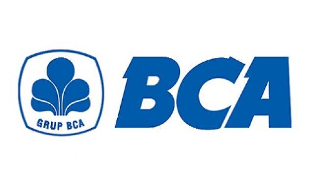 Lowongan Kerja Bank BCA Minimal S1 Banyak Posisi Tahun 2021