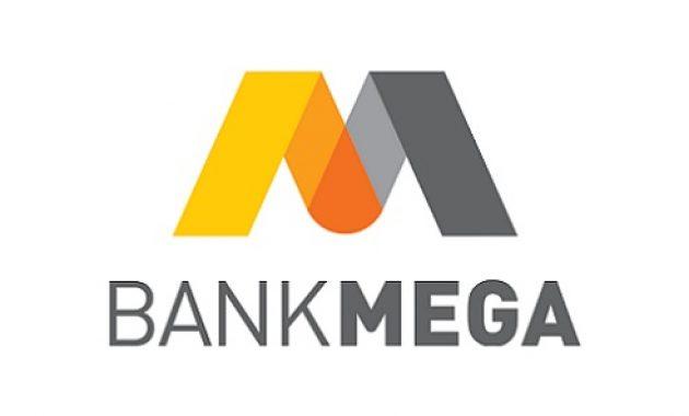 Lowongan Kerja PT Bank Mega Tbk Terbaru Minimal D3 2021