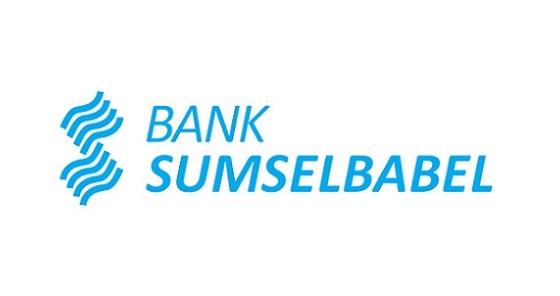Open Recruitment Calon Pegawai Bank Sumsel Babel Tahun 2021