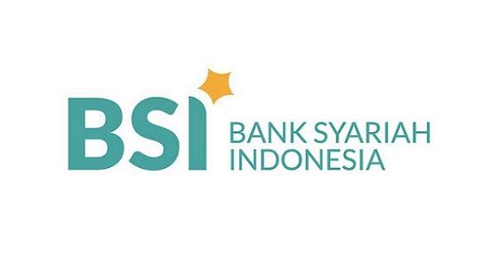 Lowongan Kerja Bank Syariah Indonesia Minimal SMA April 2021