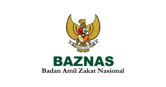 Lowongan Kerja Staf Badan Amil Zakat Nasional (BAZNAS) April 2021