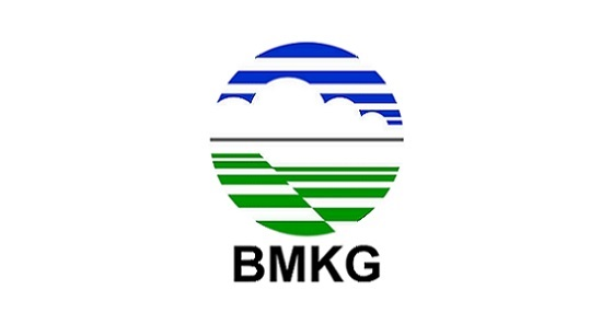 Lowongan Kerja Internship Badan Meteorologi Klimatologi dan Geofisika (BMKG)