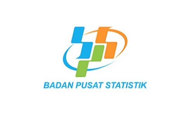 Rekrutmen Pegawai Non PNS Badan Pusat Statistik Minimal SLTA 2021