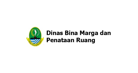 Rekrutmen Non ASN Dinas Bina Marga dan Penataan Ruang Provinsi Jawa Barat Tahun 2021