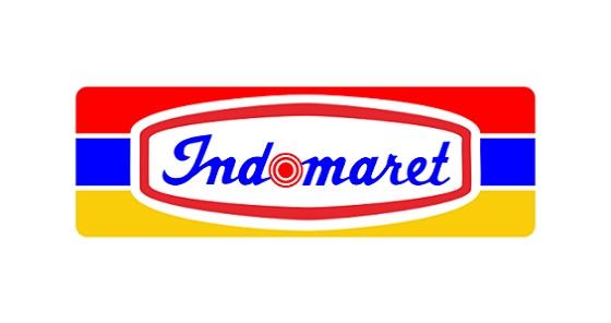 Loker Indomaret Terbaru Minimal SMA SMK D3 Bulan April 2021