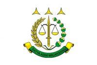 Lowongan Kerja Non PNS Kejaksaan Negeri Mininal SMA SMK Mei 2021