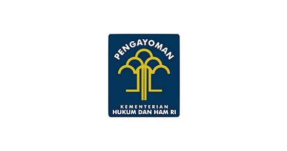 Penerimaan Catar POLTEKIP & POLTEKIM Kemenkumham 2021 Untuk Lulusan SLTA