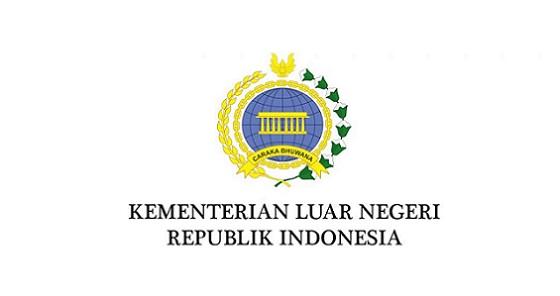 Lowongan Kerja Kedutaan Besar Republik Indonesia RI Kuala Lumpur Tahun Anggaran 2021