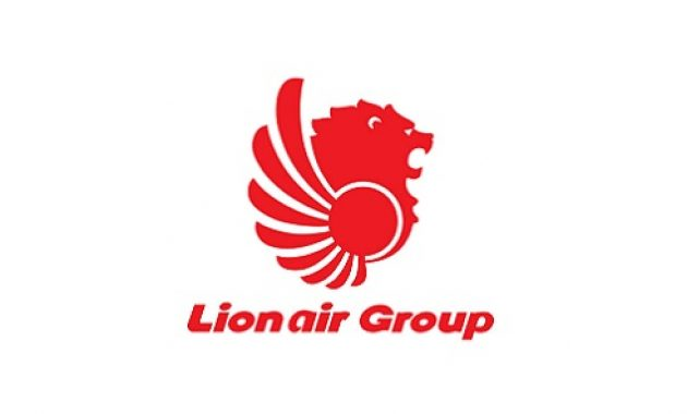 Recruitment Flight Attendant Lion Air Group Minimal SMA April 2021