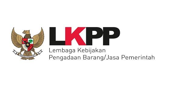 Rekrutmen Staf Non PNS Lembaga Kebijakan Pengadaan Barang/Jasa Pemerintah April 2021