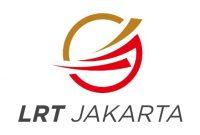 Lowongan Kerja PT LRT Jakarta Terbaru April 2021