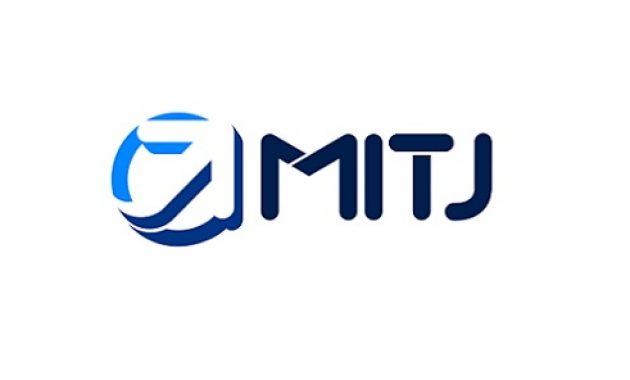 Lowongan Kerja PT Moda Integrasi Transportasi Jabodetabek (MITJ)