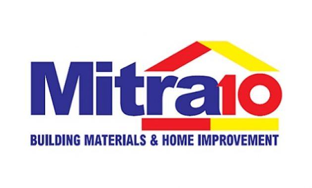 Lowongan Kerja Mitra10 Minimal SMA/SMK Sederajat April 2021