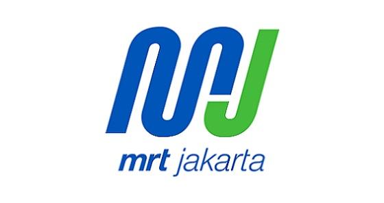 Lowongan Kerja PT Mass Rapid Transit Jakarta (MRT Jakarta) Terbaru April 2021
