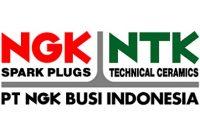 Lowongan Kerja PT NGK Busi Indonesia Minimal D3 / S1 April 2021