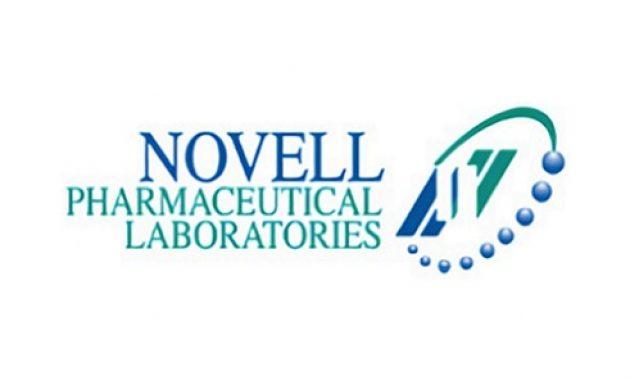 Lowongan Kerja PT Novell Pharmaceutical Laboratories Minimal SMA SMK D3 S1 Semua Jurusan