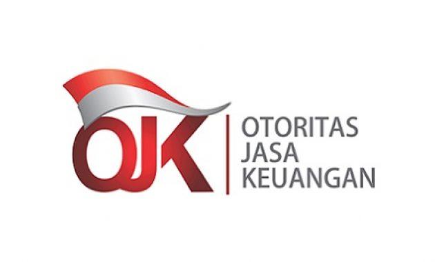 Lowongan Kerja Kantor Otoritas Jasa Keuangan Minimal SMA SMK D3 2021