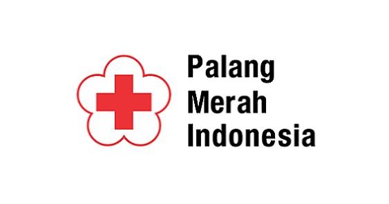 Lowongan Kerja Staf Palang Merah Indonesia April 2021