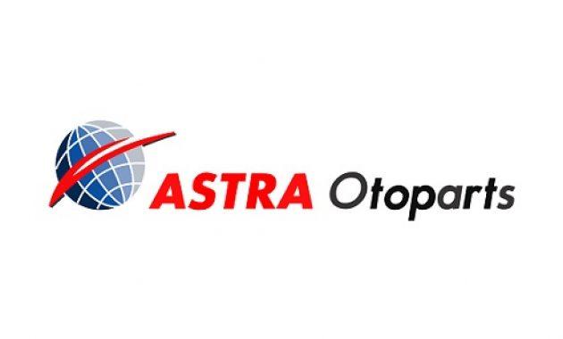 Lowongan Kerja PT Astra Otoparts Tbk Terbaru April 2021