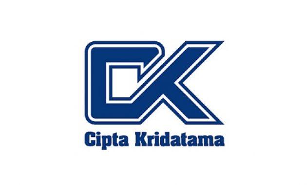 Lowongan Kerja PT Cipta Kridatama (CK) Minimal D3/S1 Tahun 2021