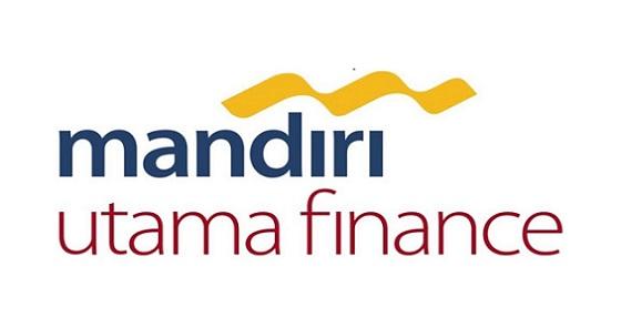 Lowongan Kerja PT Mandiri Utama Finance Minimal D3 Semua Jurusan