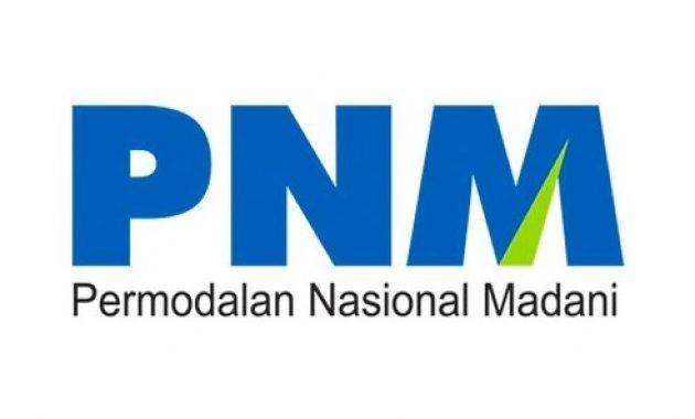 Lowongan Kerja BUMN PT Permodalan Nasional Madani (Persero) Semua Jurusan April 2021