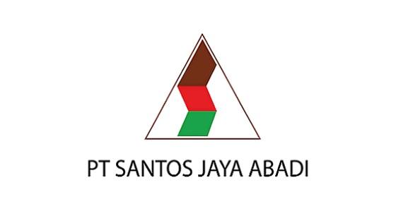Lowongan Kerja PT Santos Jaya Abadi Minimal D3/S1 Tahun 2021