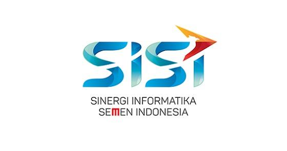 Lowongan Kerja PT Sinergi Informatika Semen Indonesia (BUMN Group)