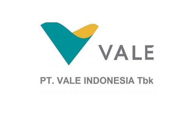 Lowongan Kerja PT Vale Indonesia Tbk - Global Trainee Program 2021