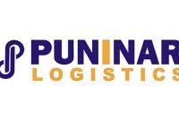 Lowongan Kerja Puninar Logistics Minimal D3/S1 Semua Jurusan