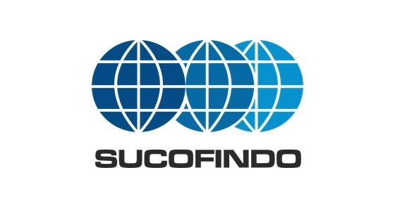 Lowongan Kerja BUMN PT SUCOFINDO (Persero) Untuk Semua Jurusan April 2021