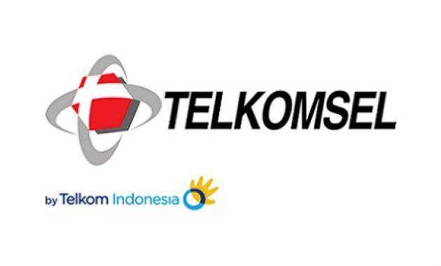 Lowongan Kerja GraPARI Telkomsel Minimal D3/S1 Semua Jurusan April 2021