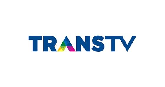 Lowongan Kerja PT Televisi Transformasi Indonesia (TRANS TV) April 2021