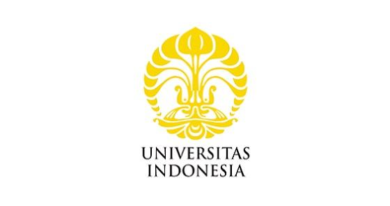 Lowongan Kerja Pegawai Tetap (Non PNS) Universitas Indonesia Tahun 2021