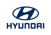 Loker PT Hyundai Motor Manufacturing Indonesia Minimal SMA/SMK April 2021