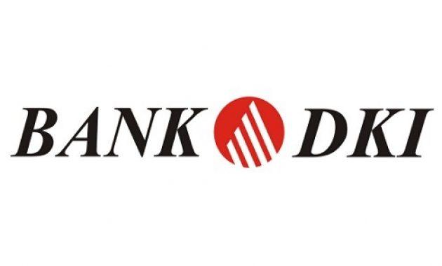Lowongan Kerja Bank DKI Terbaru Minimal D3 Bulan Mei 2021