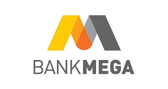 Rekrutmen Pegawai PT Bank Mega Tbk Posisi CS & Teller Mei 2021