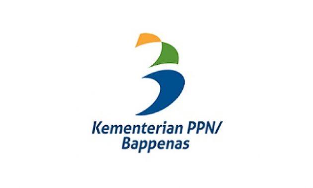 Rekrutmen Staf Non-PNS Kementerian PPN/Bappenas Mei 2021